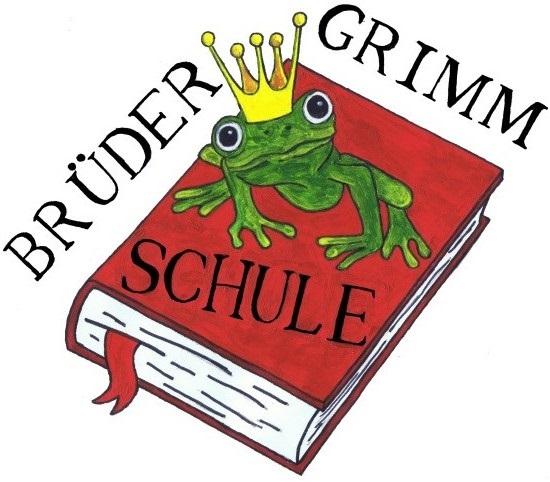Brüder Grimm Blog